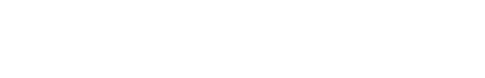 OLG Engineering logo